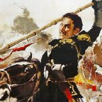 The Charge Of The Light Brigade (Max Steiner) Quand Max Steiner sonnait la charge…
