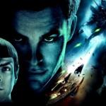 Star Trek (Michael Giacchino) Cap sur les étoiles