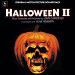 Halloween II Cover 1