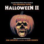 Halloween II Cover 2