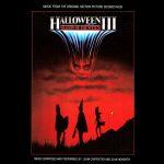 Halloween III Cover 1