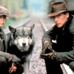The Journey Of Natty Gann (James Horner) L'odyssée musicale de Natty Gann