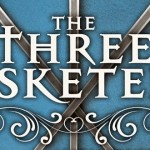 The Three Musketeers / Robin And Marian (Michel Legrand) Michel Legrand à travers l'Histoire