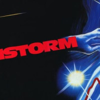Brainstorm (James Horner) Le chef-d'oeuvre de James Horner