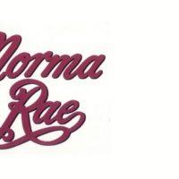 Norma Rae (David Shire) Les raisins de la colère
