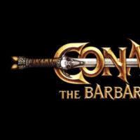 Conan The Barbarian (Basil Poledouris) Le Crépuscule des Dieux