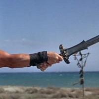 Conan The Barbarian (Basil Poledouris) La saga épique de Basil le Cimmérien