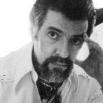 Portrait de Jerry Fielding Du swing à l'avant-garde