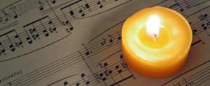Une bougie pour UnderScores Premier anniversaire en fanfare !