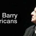 Americans (John Barry) L'Amérique vue par le plus britannique des compositeurs
