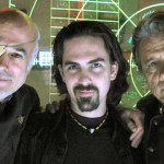 Bear McCreary : Battlestar Musica !