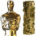 En route pour les Oscars et les Césars ! On sait maintenant qui seront les heureux élus choisis pour concourir pour les statuettes dorées