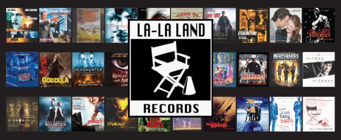 Michael V. Gerhard : au coeur de La-La Land
