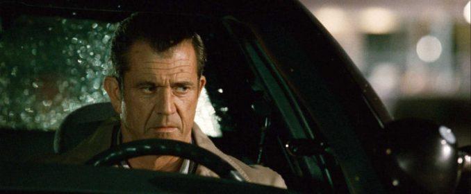 Mel Gibson dans Edge Of Darkness