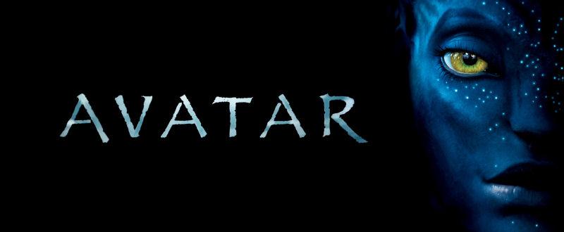 Avatar (James Horner) Soldat Bleu