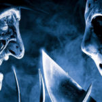 Friday The 13th: Freddy vs. Jason (Graeme Revell) Here Comes The Boogeymen