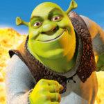 Shrek (Harry Gregson-Williams & John Powell) Il était une fois...