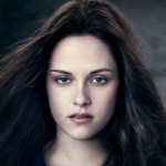 The Twilight Saga: Eclipse (Howard Shore) Shore, vous avez dit Shore ?