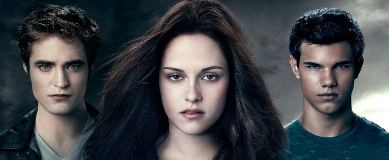 The Twilight Saga: Eclipse (Howard Shore) Il ya des Jours... et des Lunes
