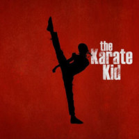 The Karate Kid (James Horner) L'art (martial) de l'émotion