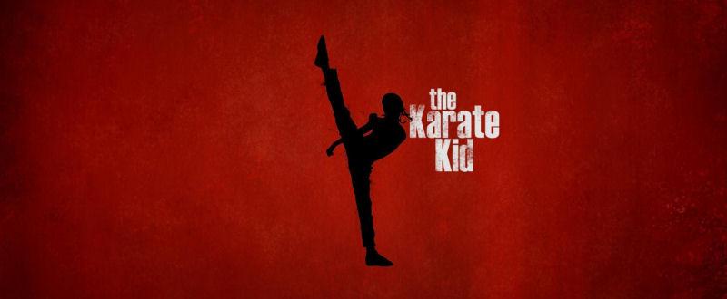 The Karate Kid (James Horner) L'art (martial) de l'émotion