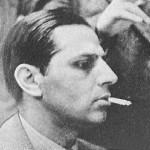 Maurice Jaubert : une notice biographique