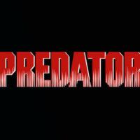 Predator (Alan Silvestri) Expendables