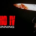 Psycho IV: The Beginning (Graeme Revell) Itinéraire d'un Enfant Gâté