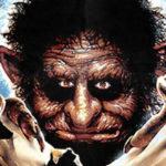 Troll (Richard Band) Histoires Troll(es)
