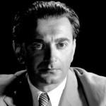 Miklós Rózsa : souvenirs d'Hollywood De Quo Vadis à Ben-Hur