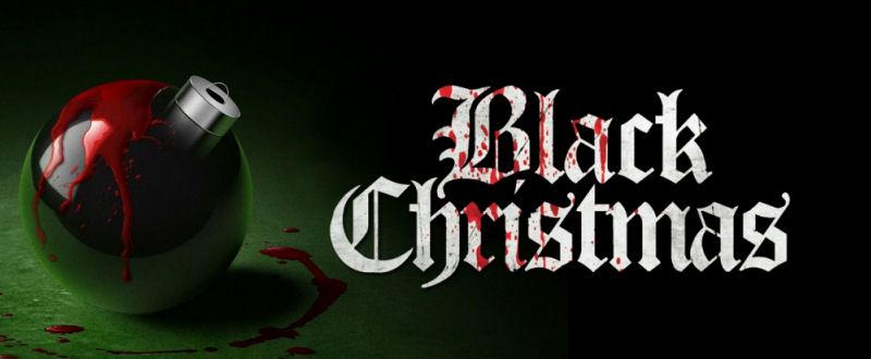 Black Christmas (Shirley Walker) Le Père Noël est une Ordure