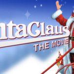 Santa Claus: The Movie (Henry Mancini) Le Noël fondateur de Mancini