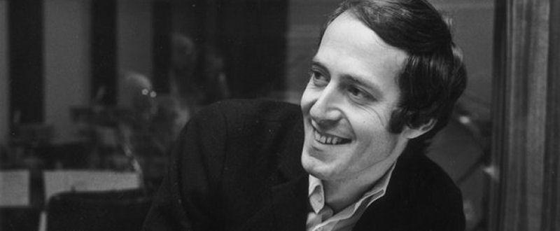 John Barry (1933-2011) Disparition du père musical de James Bond