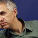 Bruno Coulais : l'élégance en concert Programme chambriste à la Cinémathèque Française