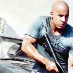 Fast Five (Brian Tyler) Rapide et toujours furieux