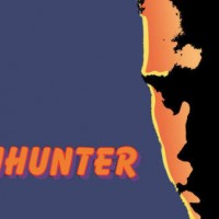 Manhunter (Michel Rubini & The Reds) Partie de chasse