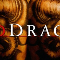 Red Dragon (Danny Elfman) Coeur de dragon