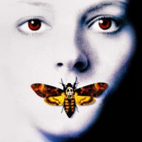 The Silence Of The Lambs (Howard Shore) Le grand silence