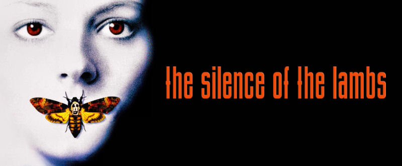 The Silence Of The Lambs (Howard Shore) Le grand silence