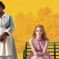 The Help (Thomas Newman) Mississippi blues