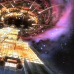 The Black Hole (John Barry) Symphonie cosmique