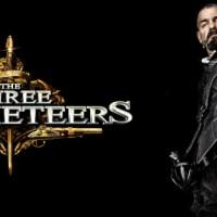 The Three Musketeers (Paul Haslinger) Un pour tous, personne pour lui