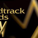 World Soundtrack Awards Concert 2011 Une fête de la musique