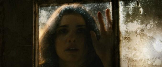 Rachel Weisz dans Dream House