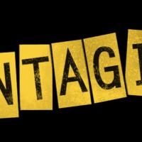 Contagion (Cliff Martinez) Mondial Assistance