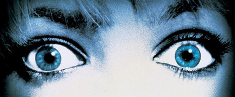 Scream (Marco Beltrami) Un cri dans la nuit