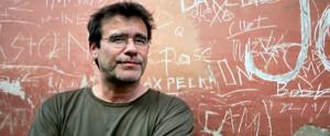 Christophe Héral, compositeur vidéo-ludique