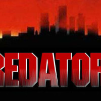 Predator 2 (Alan Silvestri) Asphalt jungle