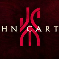 John Carter (Michael Giacchino) Emotion et maturité par un compositeur en état de grâce