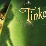 Tinker Bell (Joel McNeely) Un doux écrin pour Tinker Bell